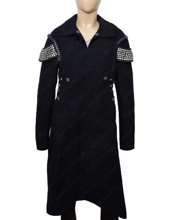 the-flash-blacksmith-coat