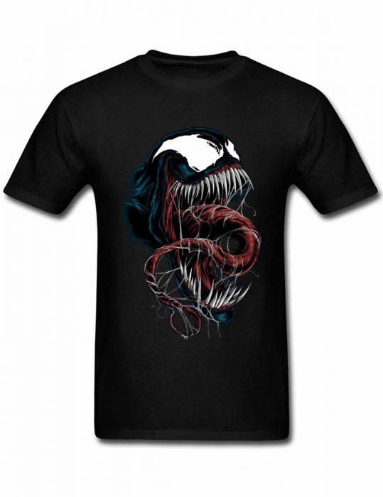 venom-big-skull-logo-black-t-shirt