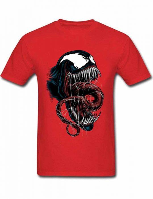 venom-big-skull-logo-red-t-shirt