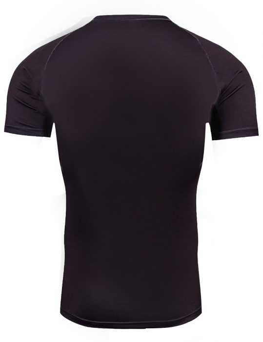 venom-logo-white-t-shirt