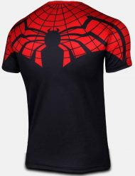 venom-spider-man-logo-t-shirt