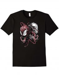 venom-twin-face-t-shirt