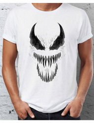 venom-white-t-shirt