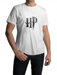 harry-potter-hp-white-t-shirt