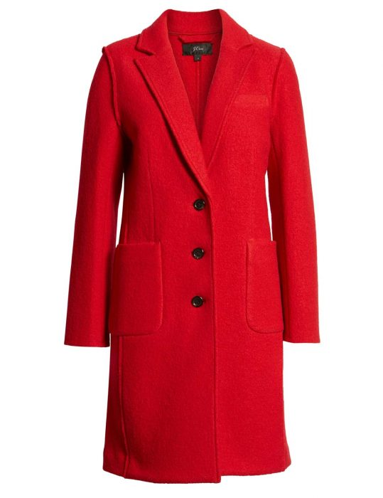 chilling-adventures-of-sabrina-red-coat