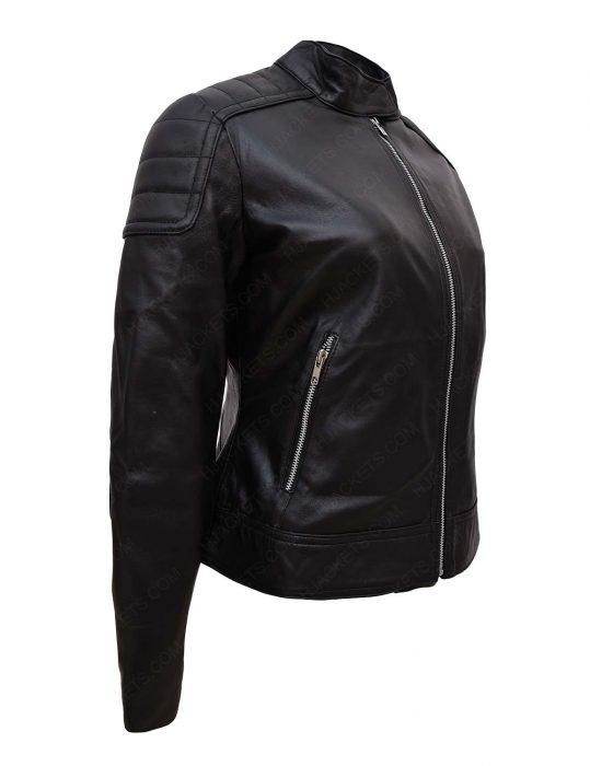 clara-oswald-jenna-coleman-jacket
