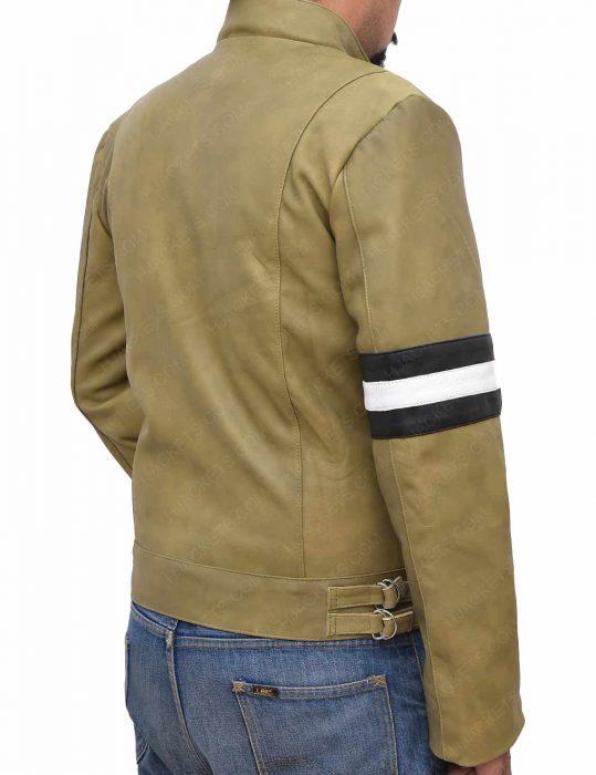 dirk-gentlys-holistic-detactive-agency-jacket