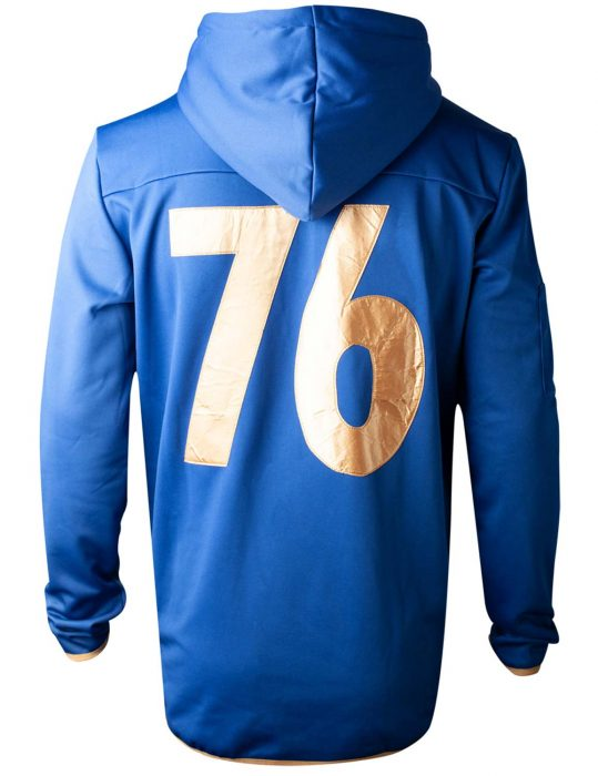 fallout-76-blue-hoodie