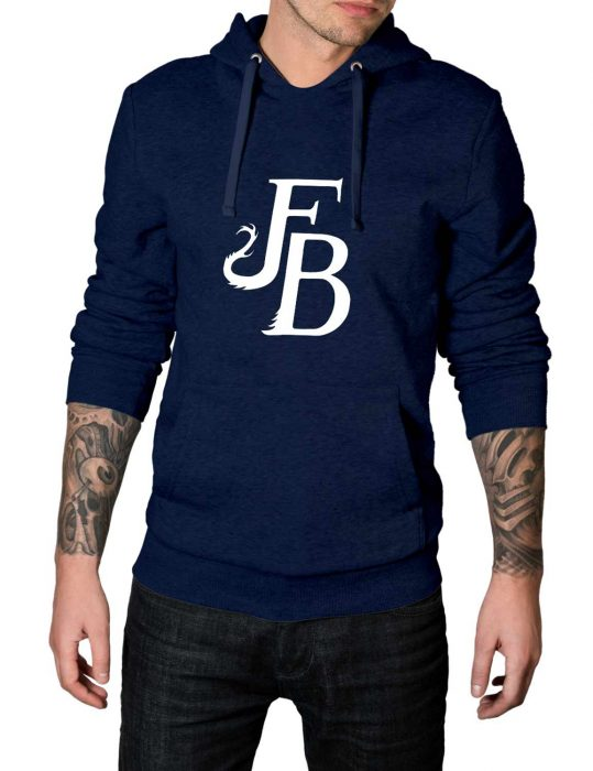 fantastic-beasts-blue-hoodie