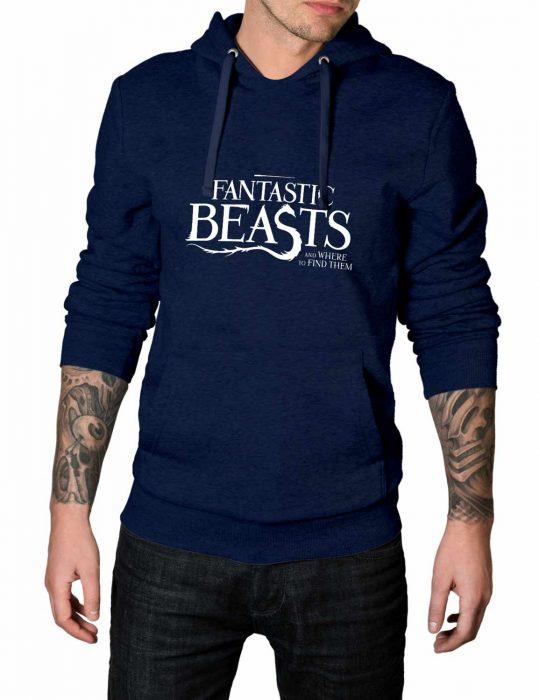 fantastic-beasts-hoodie