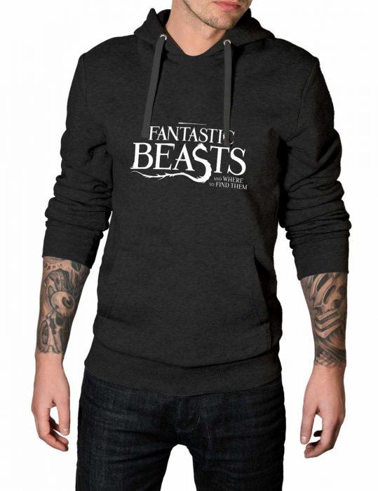 fantastic-beasts-logo-grey-hoodie