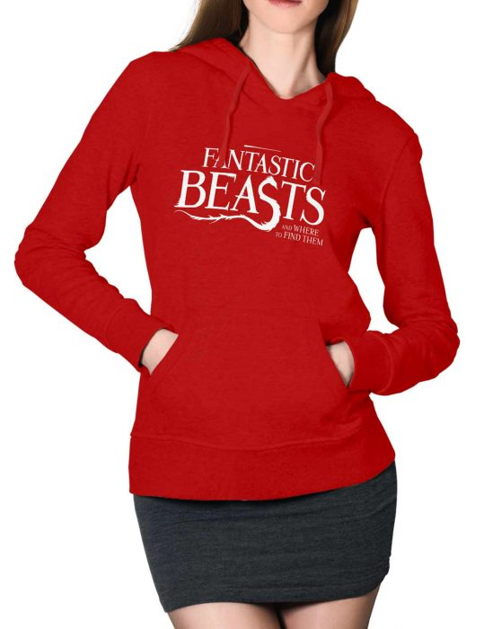 fantastic-beasts-logo-red-hoodie-for-women