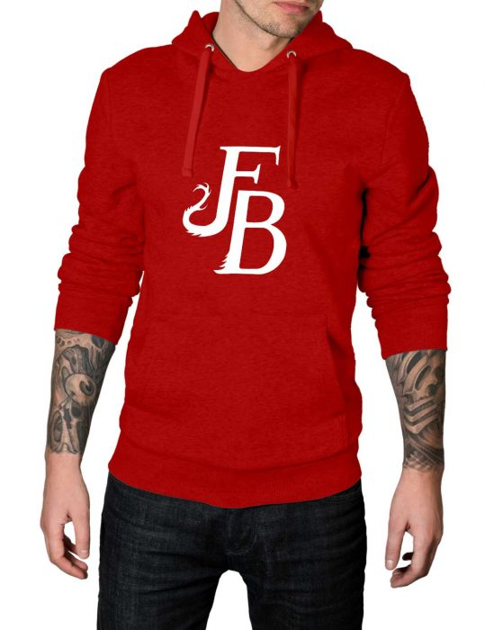 fantastic-beasts-red-hoodie-for-men