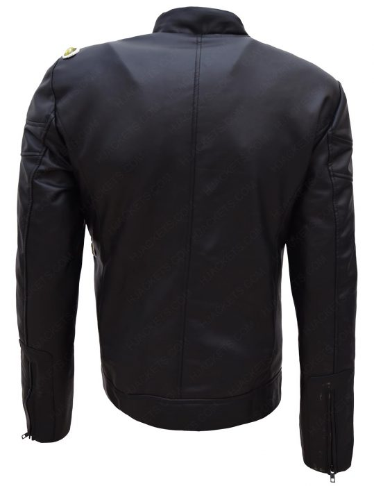 flash-deathstorm-leather-jacket