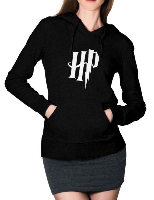 harrry-potter-black-hoodie