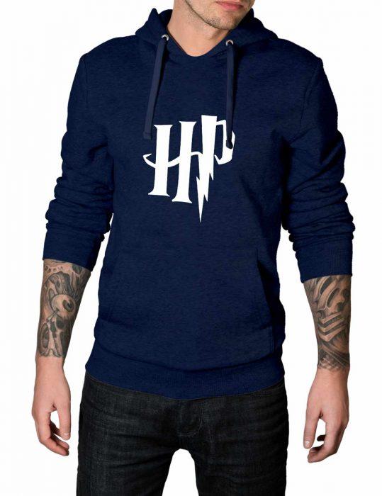 harrry-potter-blue-hoodie