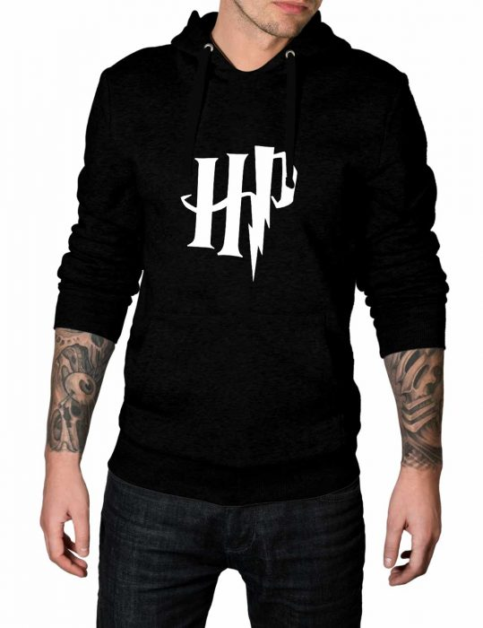 harrry-potter-hoodie
