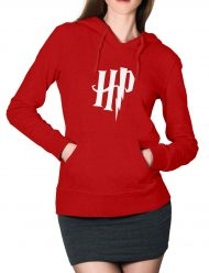 harrry-potter-red-hoodie