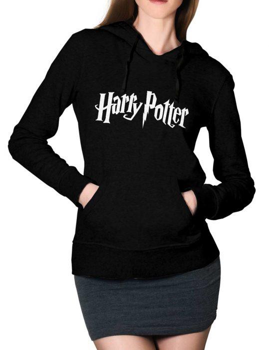 harry-potter-black-hoodie