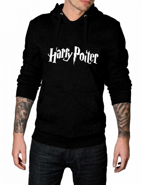 harry-potter-black-hoodie-for-men