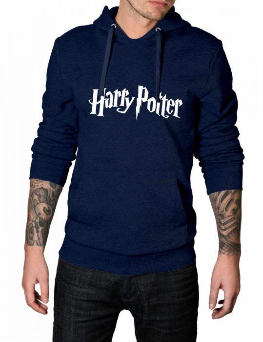 harry-potter-blue-hoodie