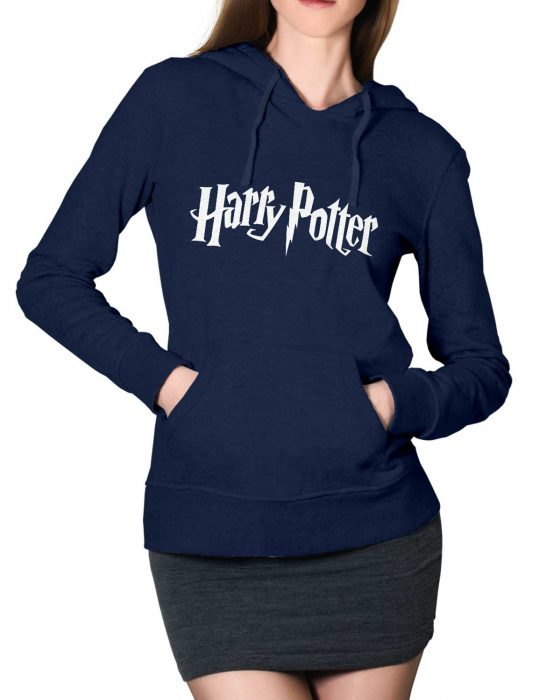 harry-potter-blue-hoodie-for-women