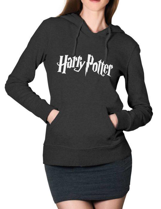 harry-potter-grey-hoodie