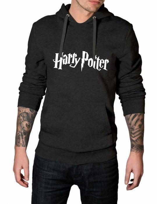 harry-potter-hoodie