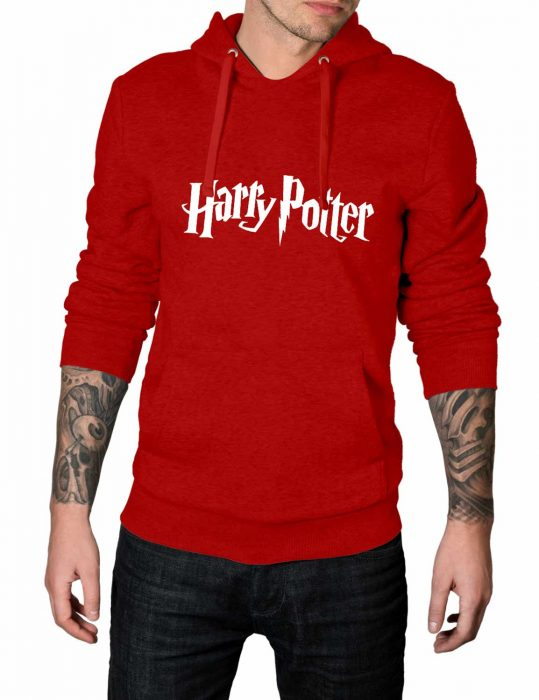 harry-potter-logo-red-hoodie