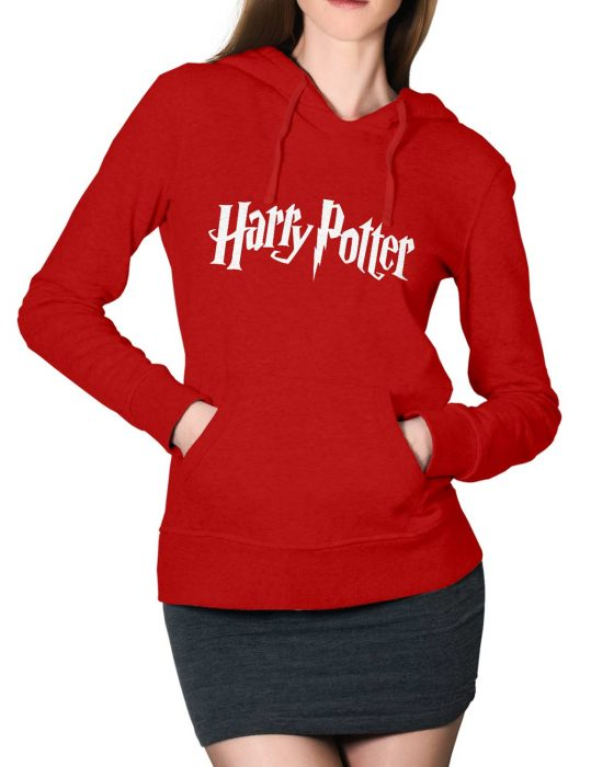 harry-potter-red-hoodie-for-women