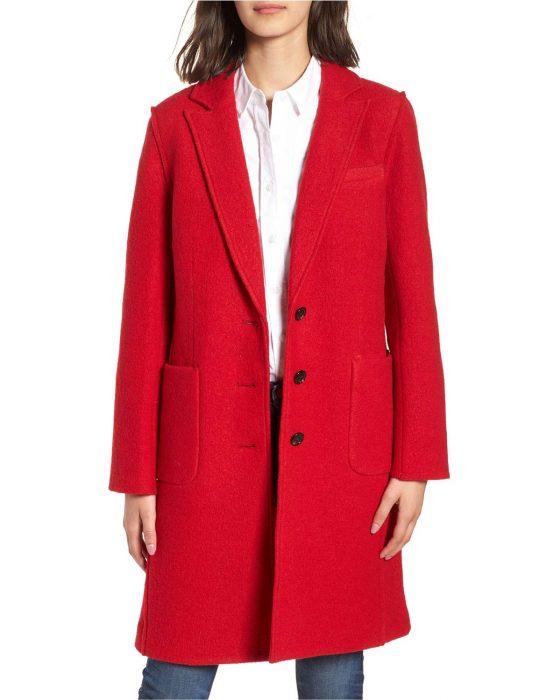harvey-kinkle-coat