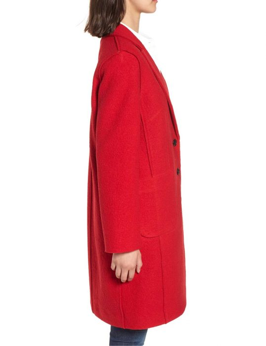 harvey-kinkle-red-wool-coat