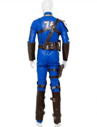 fallout 76 leather jumpsuit