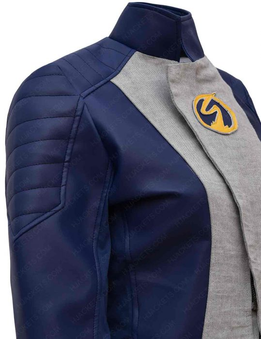 jessica-parker-nora-flash-jacket