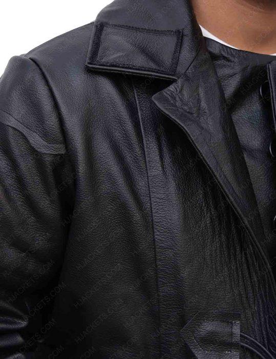john-alden-black-coat