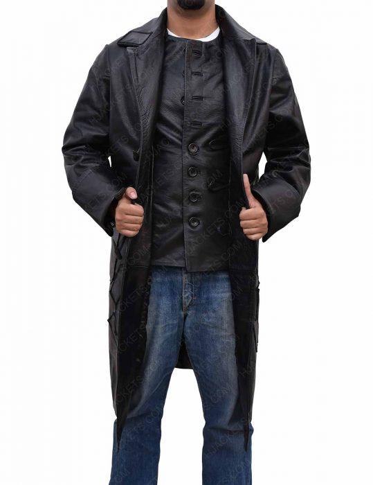 john-alden-salem-trench-coat