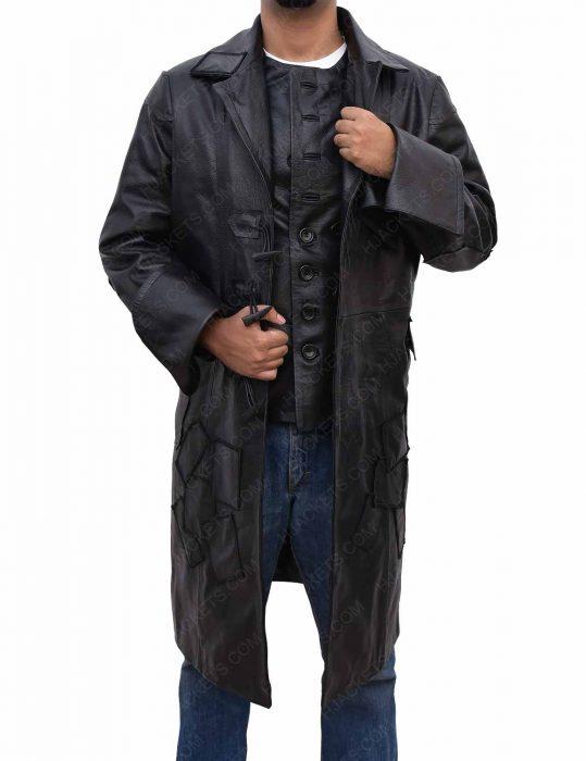 john-alden-shane-west-trench-coat