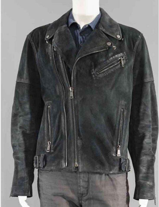 jon-hamm-baby-driver-buddy-black-jacket
