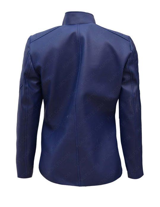 kennedy-speedster-leather-jacket