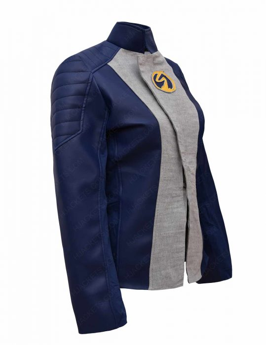 kennedy-speedster-nora-west-leather-jacket