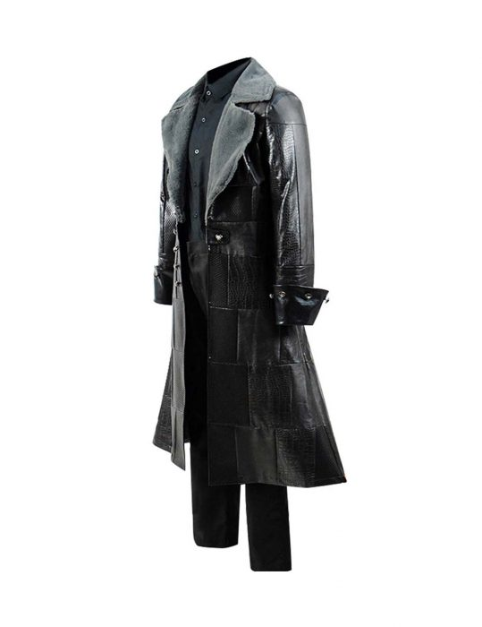 kingdom-hearts-iii-sora-black-leather-trench-coat