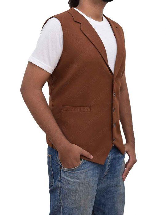 newt-scamander-brown-vest