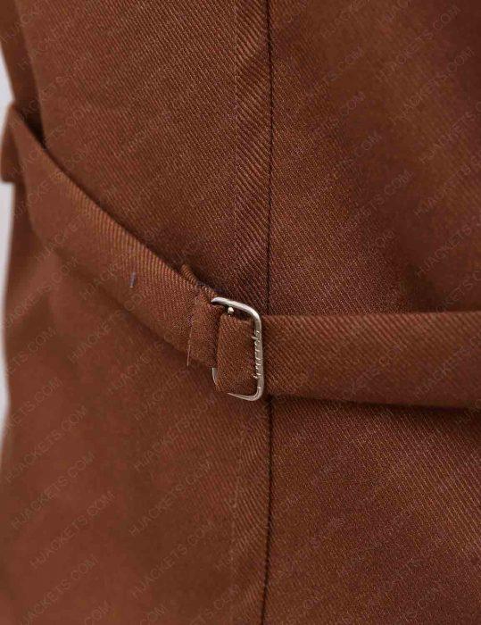 newt-scamander-vest