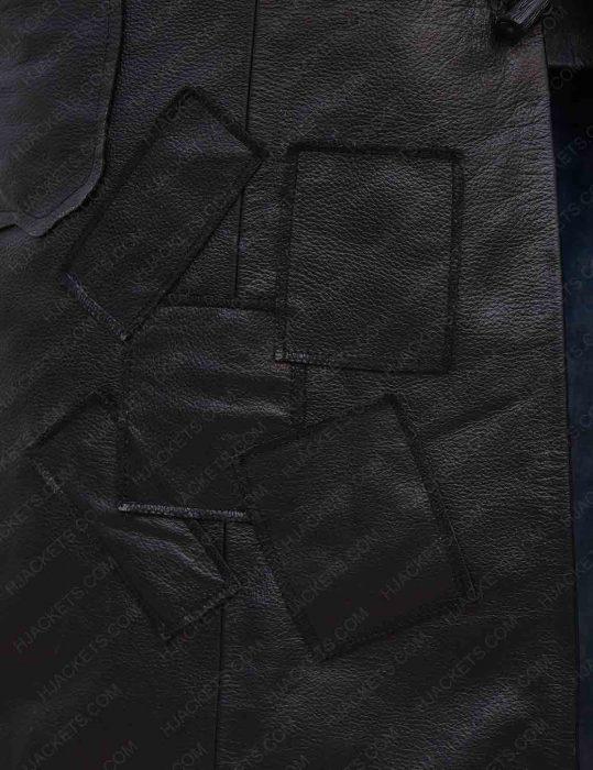 salem-black-leahter-coat