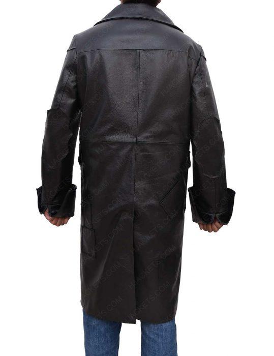 salem-shane-west-trench-coat