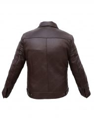samir-horn-leather-jacket