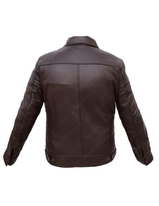 samir-horn-leather-jacket