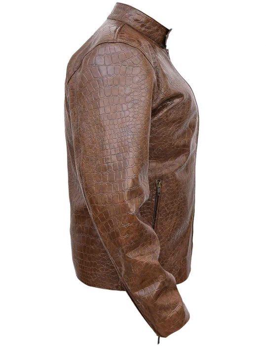 scott-disick-biker-jacket
