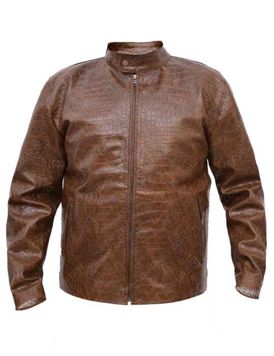 scott-disick-biker-leather-jacket