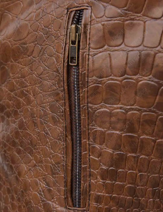 scott-disick-crocodile-leather-jacket